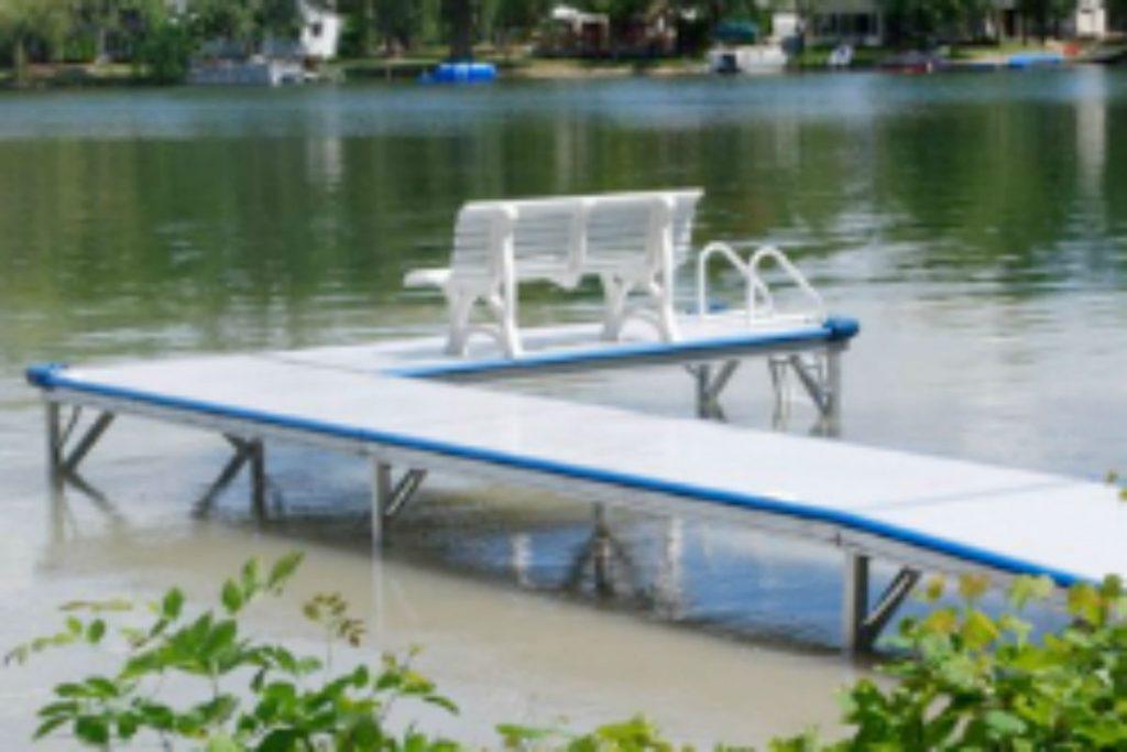 Dock & Hoist Sales